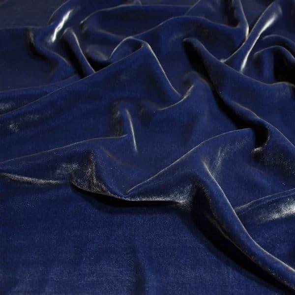Бархат натуральный шелк liktex ткани